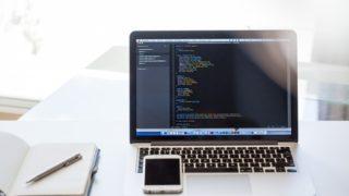 Android 開発者向けオプションを有効にする方法、無効にする方法を紹介