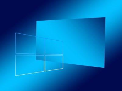 【初心者シリーズ】Windowsパソコンを終了する方法とパソコンの電源を切る方法