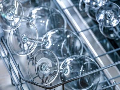 超簡単!食器洗い機(NP-TCM4-W)の取り付け方法を紹介!