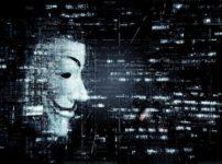 どう防ぐ?!ブログを攻撃から守りたい。悪意ある通信からあなたの資産を守る方法