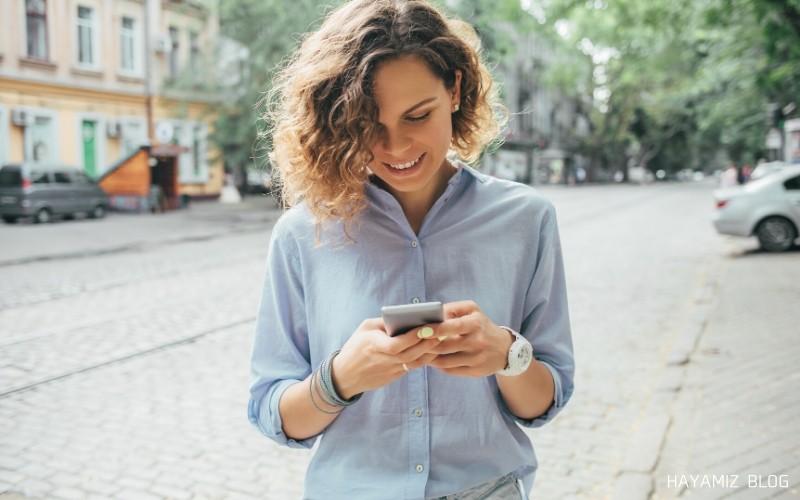 アプリを勝手にダウンロードされないためにはどうすれば良いか