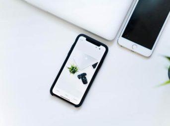BIGLOBEモバイルに乗り換える手順をドコモのiPhoneを使って紹介