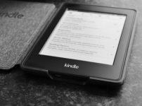 Kindle Paperwhite第10世代の良かった点と悪かった点を素直にレビュー