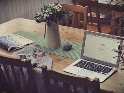 GoogleアップデートでブログのPVに大影響!あなたがやるべき対策方法はこれ!