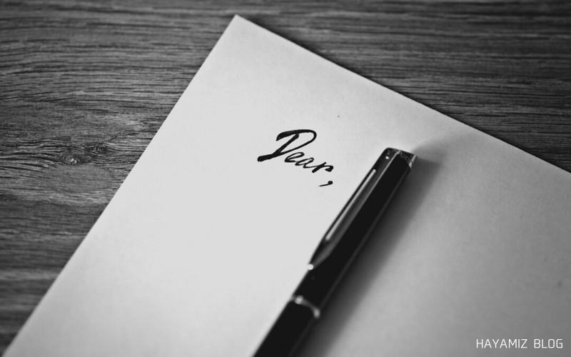 誤字脱字を起こす原因とチェック方法