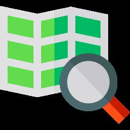 Androidで画面解像度の広さを変更する方法 確実 Hayamiz Blog
