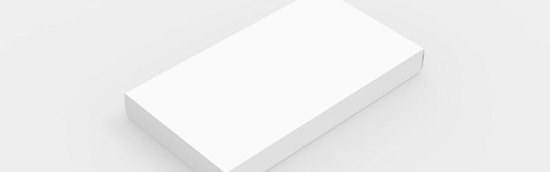枠線(ボックス)の使い方