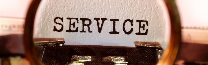 スマホ宅配買取サービスがある