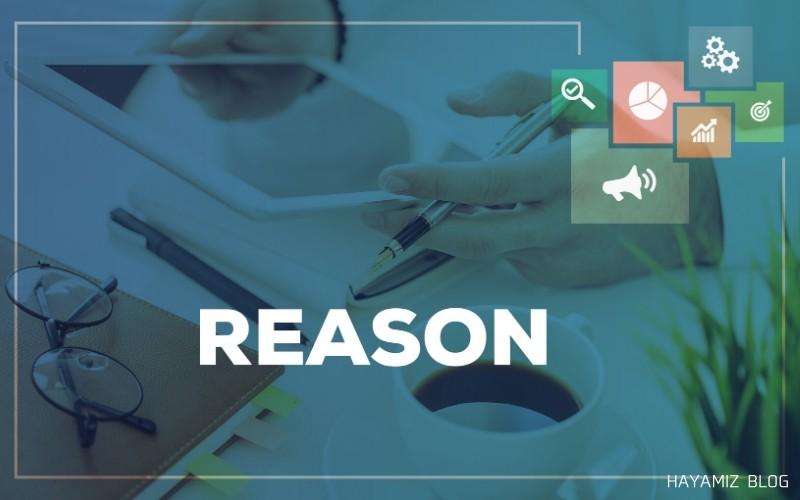 ブログは今からでも遅くない:決定的な理由