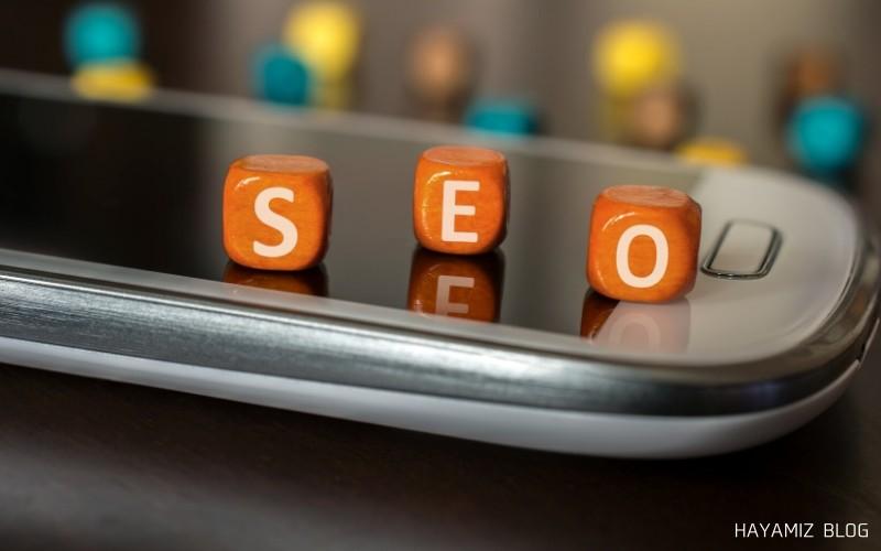 ブログの集客方法は大きく2パターン