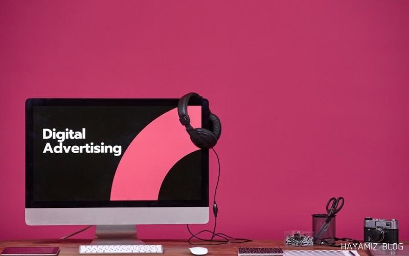 ブログで稼ぐとはどういうこと?