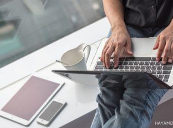 副業ブログは実は誰でも簡単に稼げる最高のツール