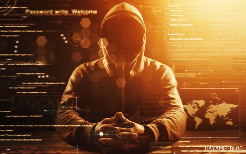エックスサーバーのログインパスワードを変更する理由