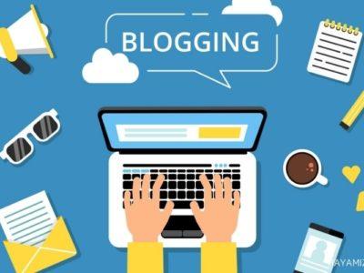 WordPressブログを始めるには最後は「やるき」(まとめ)